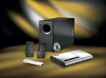 bose repair service rh myboserepair com Bose Lifestyle 5 Input Adapter Bose AV28 Media Center Manual