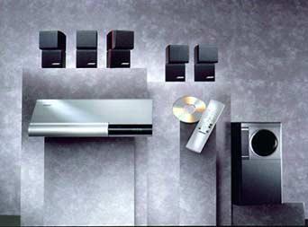 bose repair service rh myboserepair com bose acoustimass 25 series ii manual Bose Acoustimass 25 Amplifier Schematics